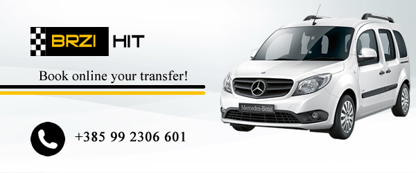 book-taxi-transfer